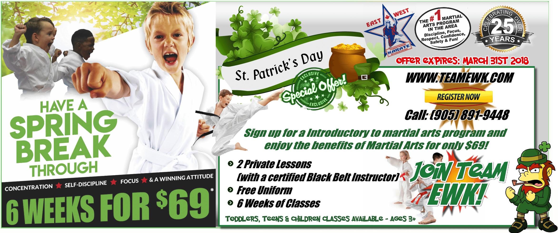 March 2018 St. Patricks Day-min