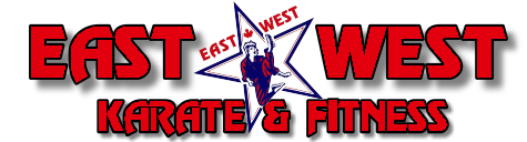 East West Karate & Fitness Centre |  Martial Arts in the Mississauga Area | Kids Karate, Adult Classes, Kardio Bootcamp | Kick Fit Cross Training | Summer Camps | Birthday Parties