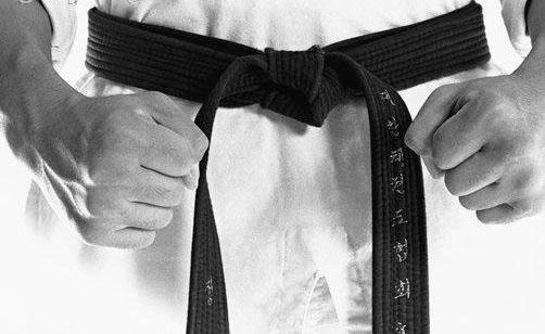 stripe-testing-belt