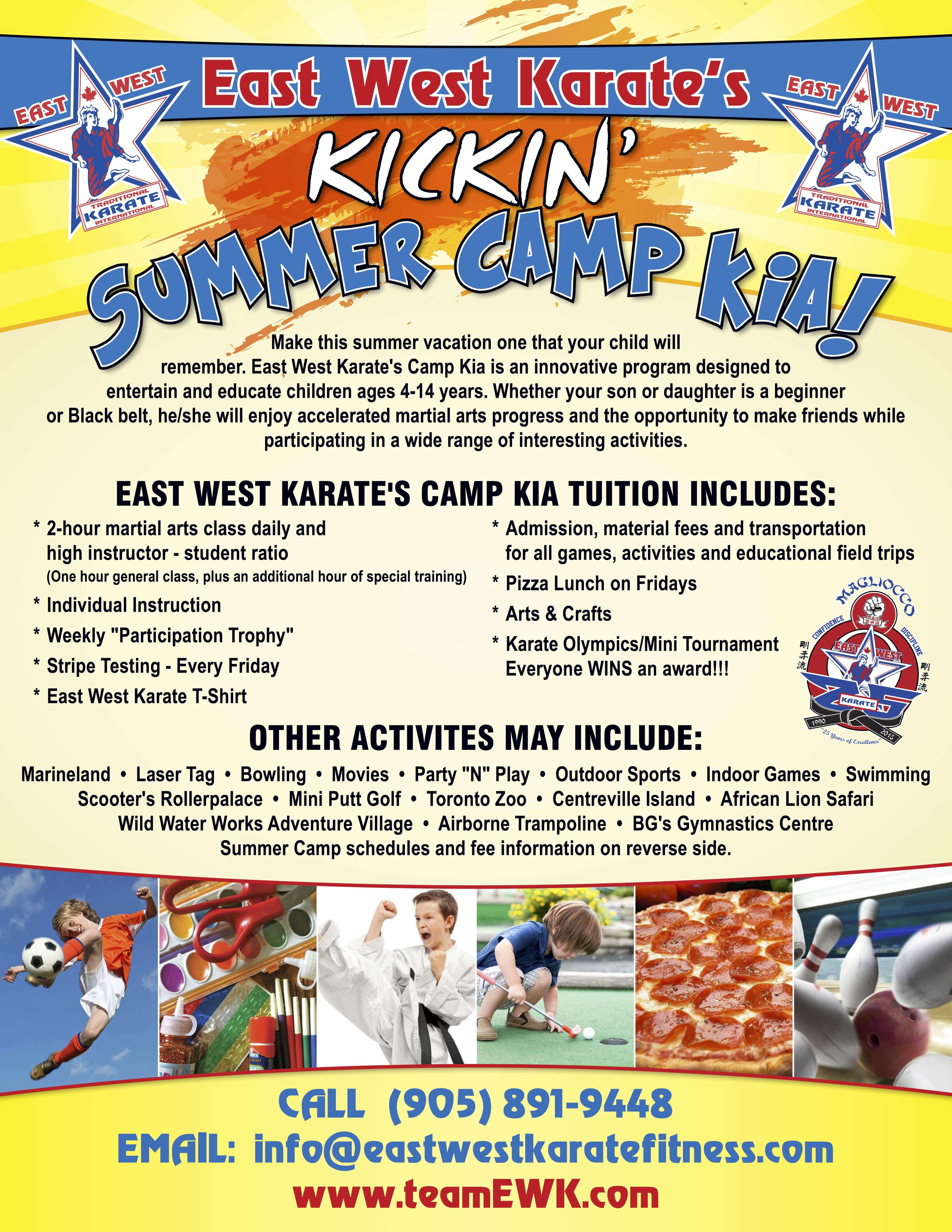 camp flyer_east west karate 2-min