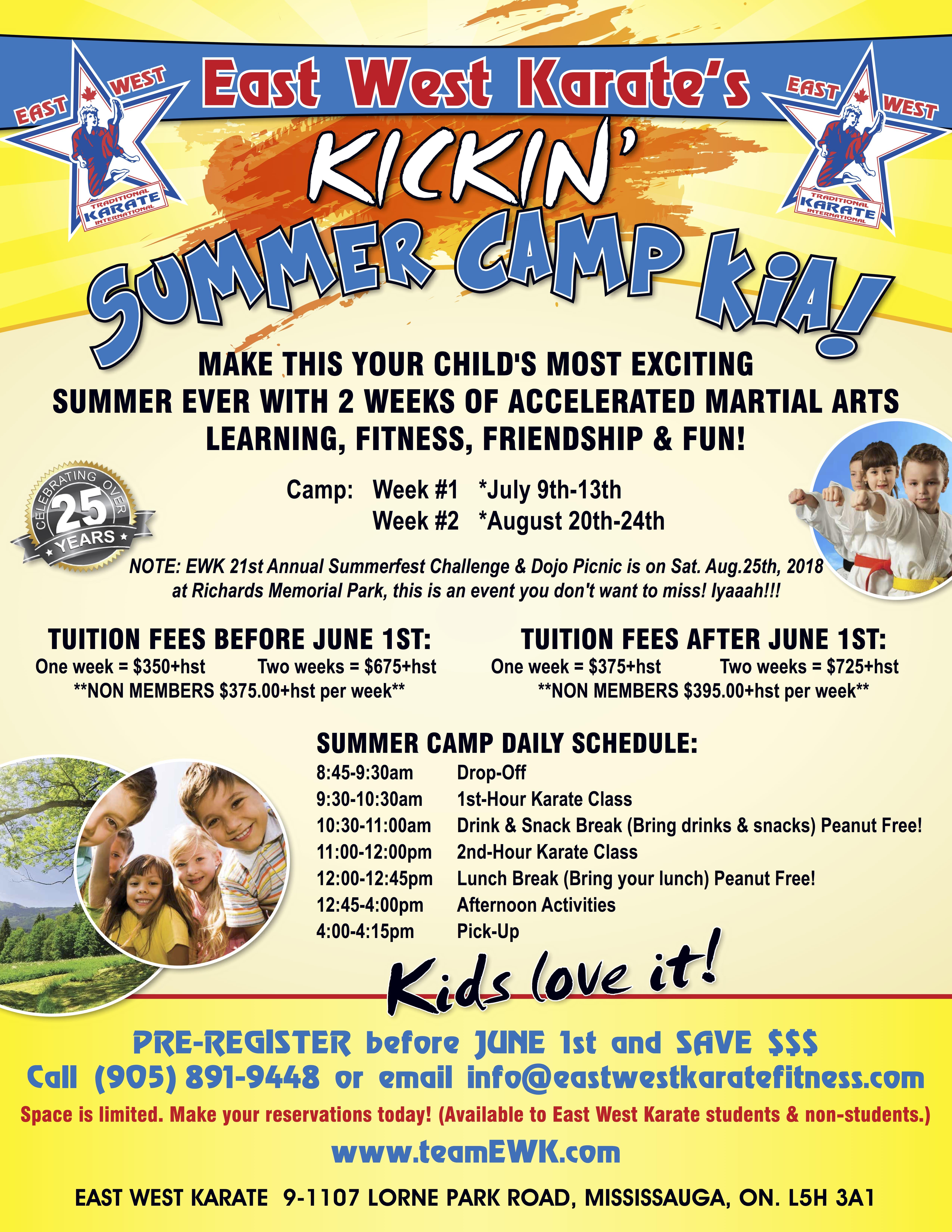 camp flyer_east west karate-min