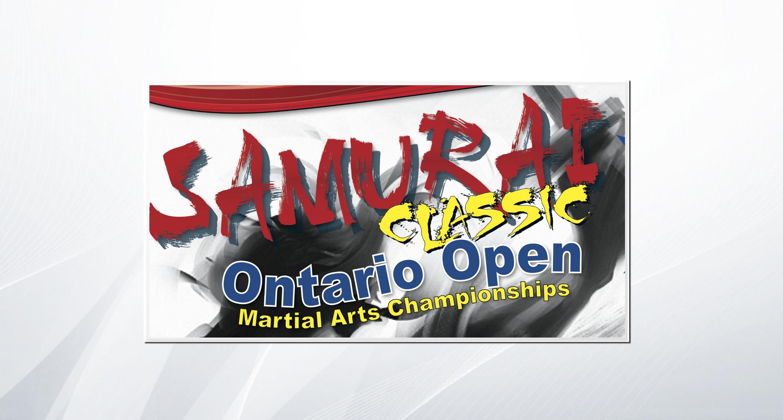 Ontario-open