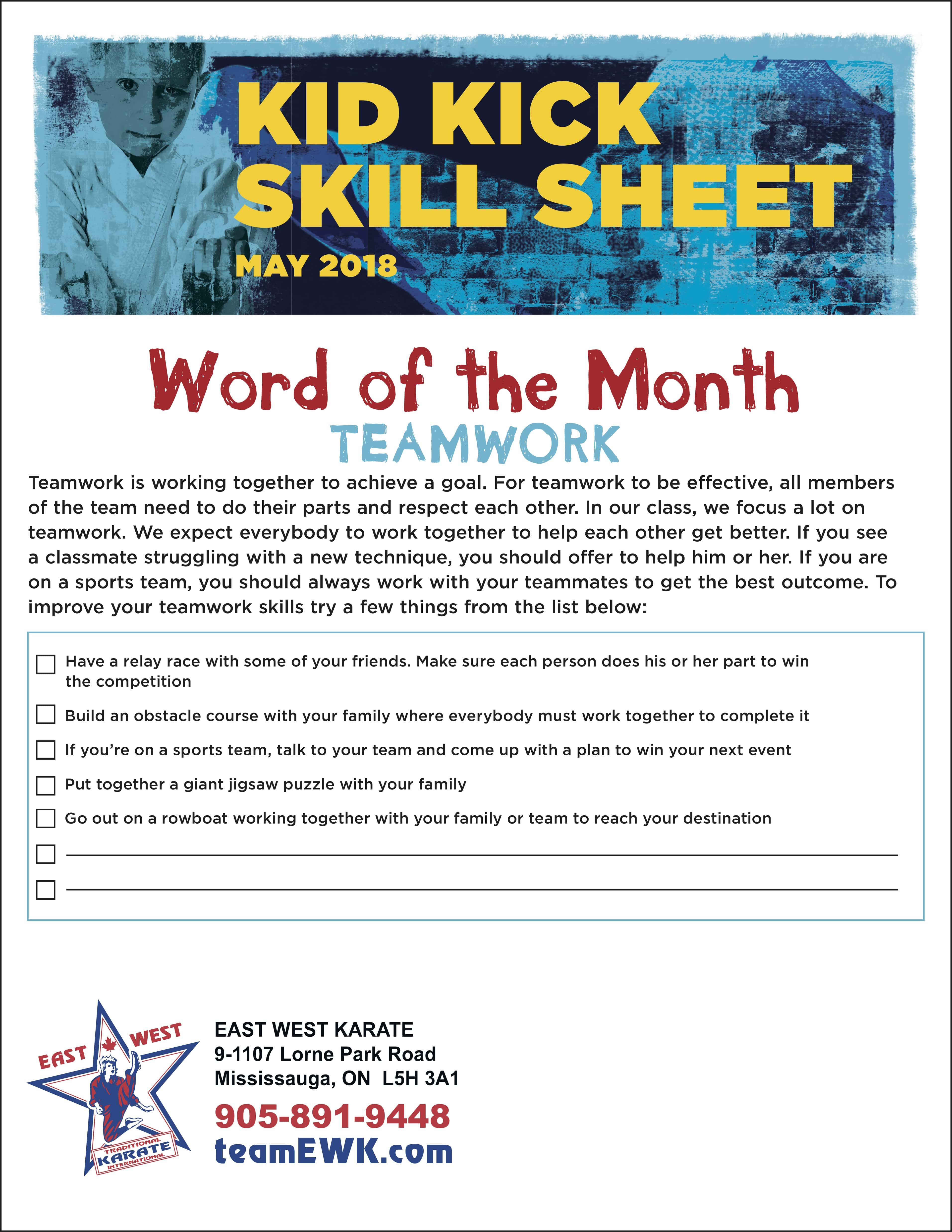 EWK-May-Kid-Kick-Skill-Sheet-min