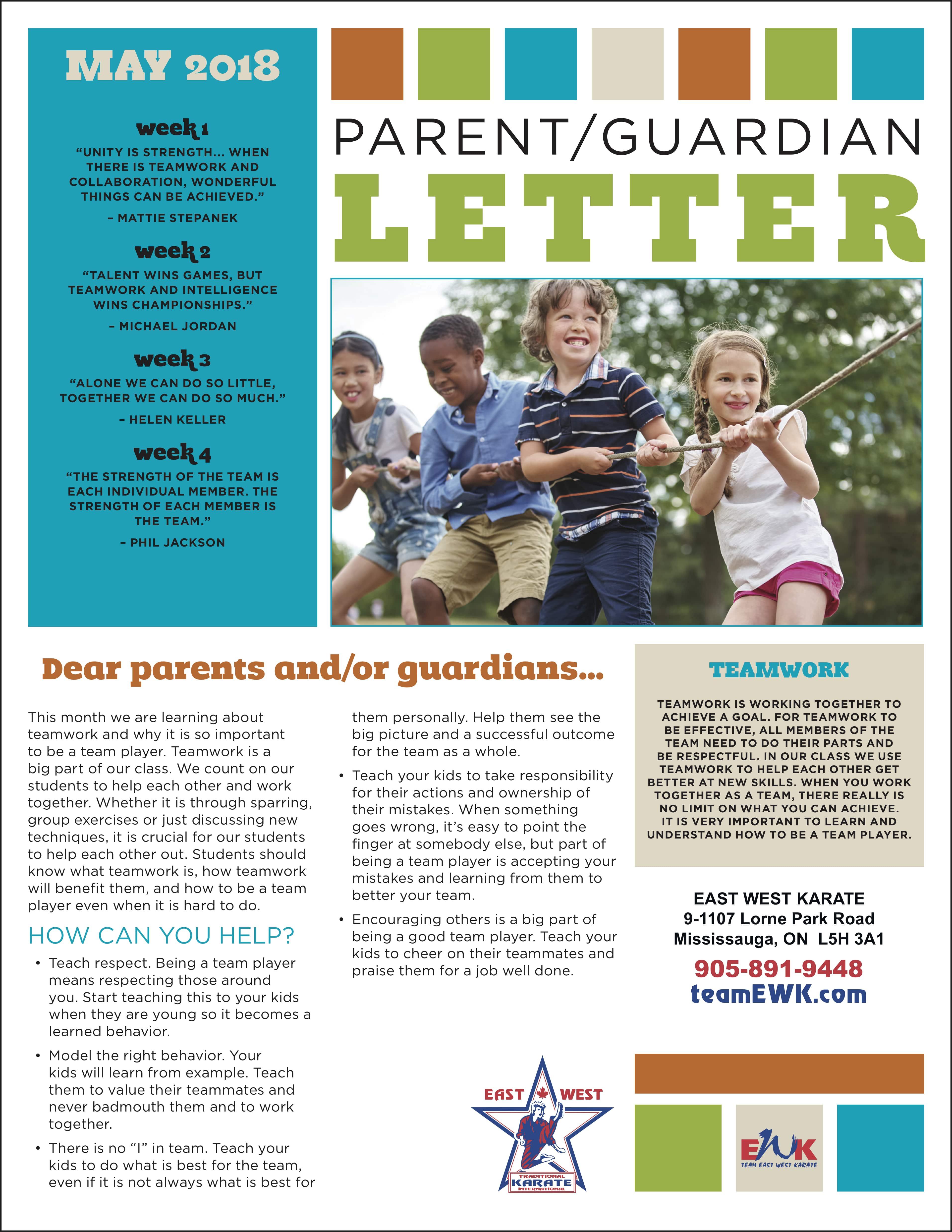 EWK-Parent-Teacher-Letter-min