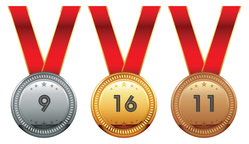 kisspng-gold-medal-olympic-medal-award-medals-5a964c4b2b5d32.9557315015197993711776