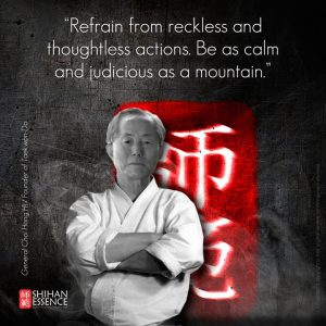 Karate-Quotes-19