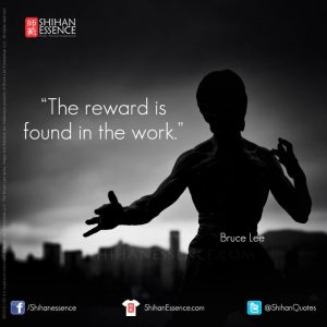 Karate-Quotes-23