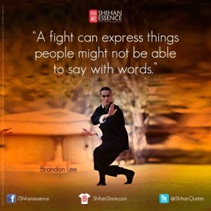 Karate-Quotes-3