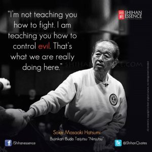 Karate-Quotes-5