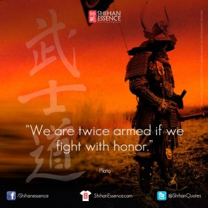 Karate-Quotes-samurai