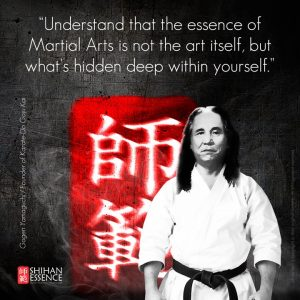 Karate-Quotes11