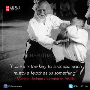 Karate-Quotes19