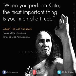 Karate-Quotes32