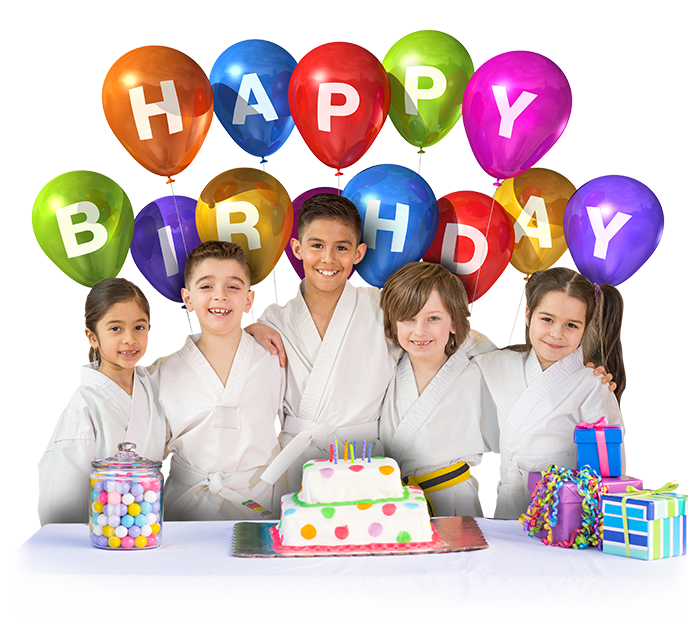 Karate_Birthday-1
