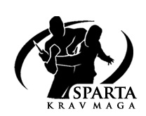 FREE Krav Maga Spartan Self Defence Seminar