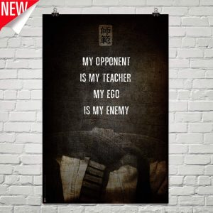 quotes Karate-Quotes