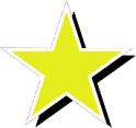yellow-star