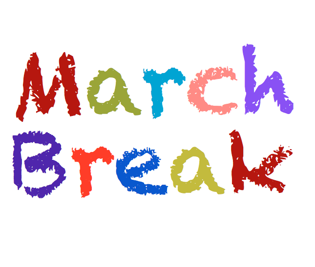 March-Break-East-West-Karate-in-Mississauga