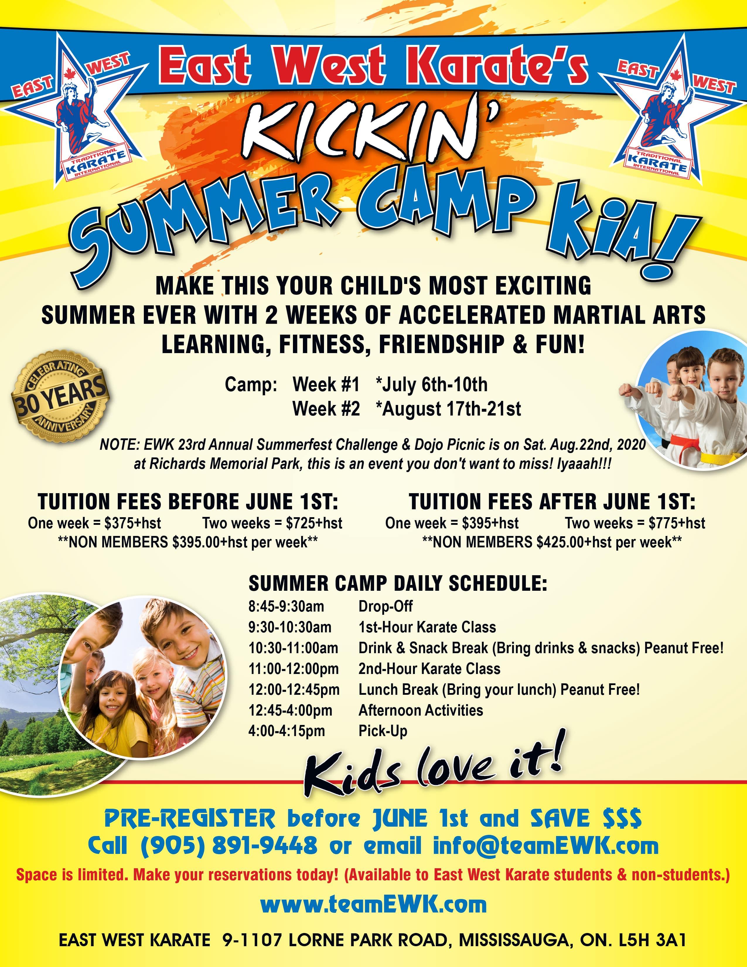 camp flyer_east west karate-1-min