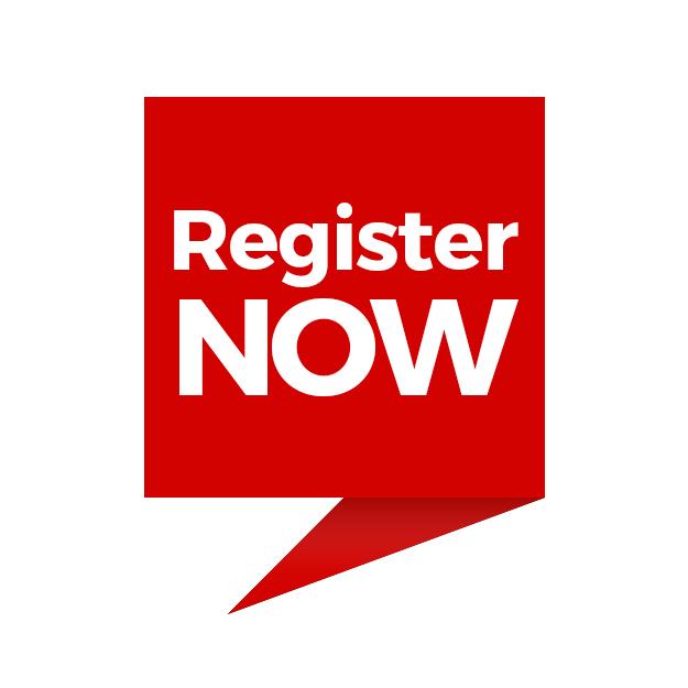 register-fall-classes