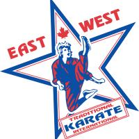 LOGO_East-West-Karate